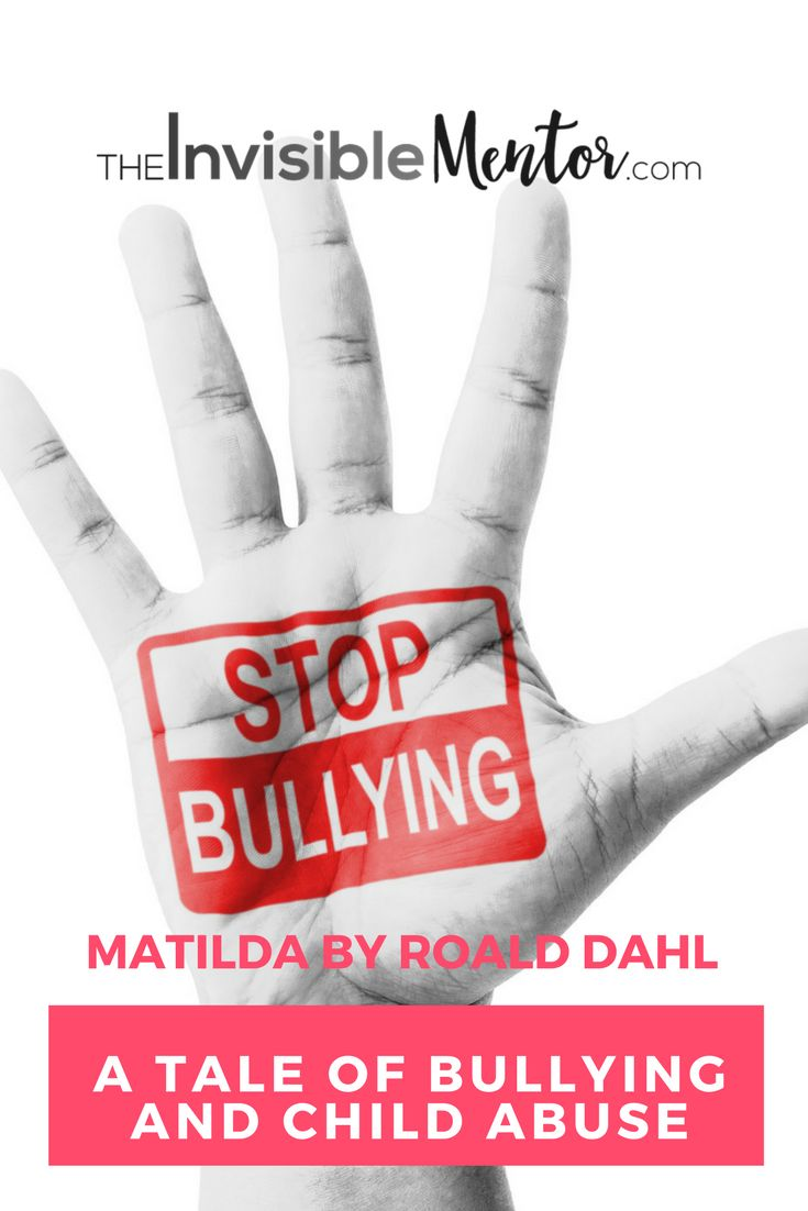 """Roald Dahl uses his books to speak up against social injustices. In his book, Matilda, he focuses on bullying and child abuse, which are still prevalent in society today. Many parents have lashed out at Dahl because the children in his books, often """"get back"""" at adults. If you know someone, who is being bullied at school, you can recommend this book. Click the link to read my book summary of Matilda by Roald Dahl to see if you want to read it for yourself."""