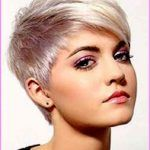 Our TOP 30 Hairstyles | Hairstyles 2019 – 2020
