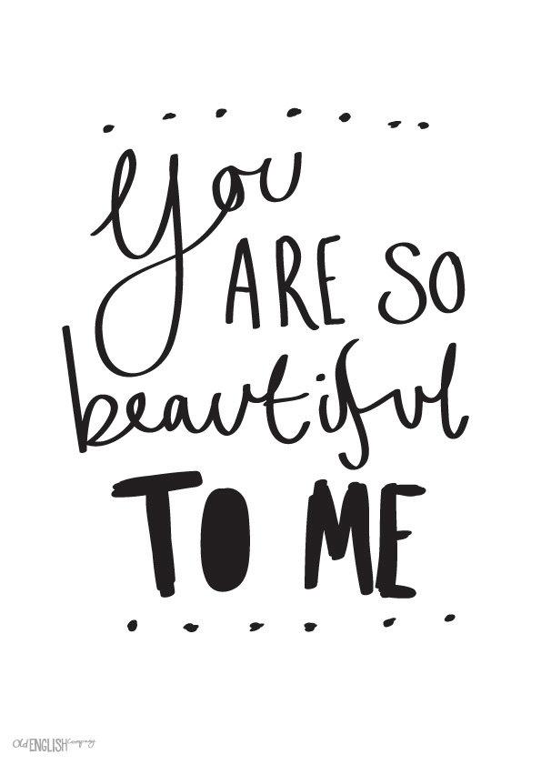 A You're Adorable Lyrics - Kid Song Lyrics - KidSongs.com ...