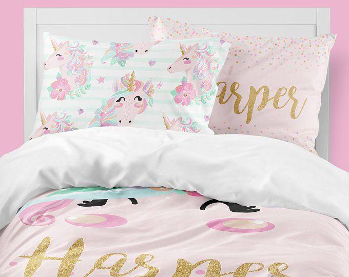 Cutest Teen Bedding