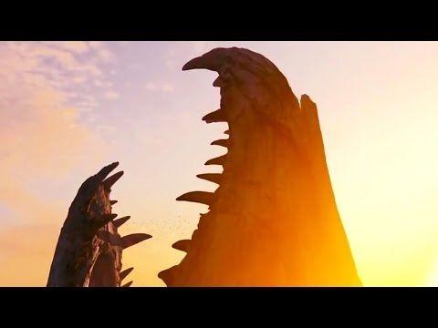 Он – дракон (2015) | ПОЭТИЧЕСКИЙ ТРЕЙЛЕР | Он – дракон русский фэнтези фильм - YouTube
