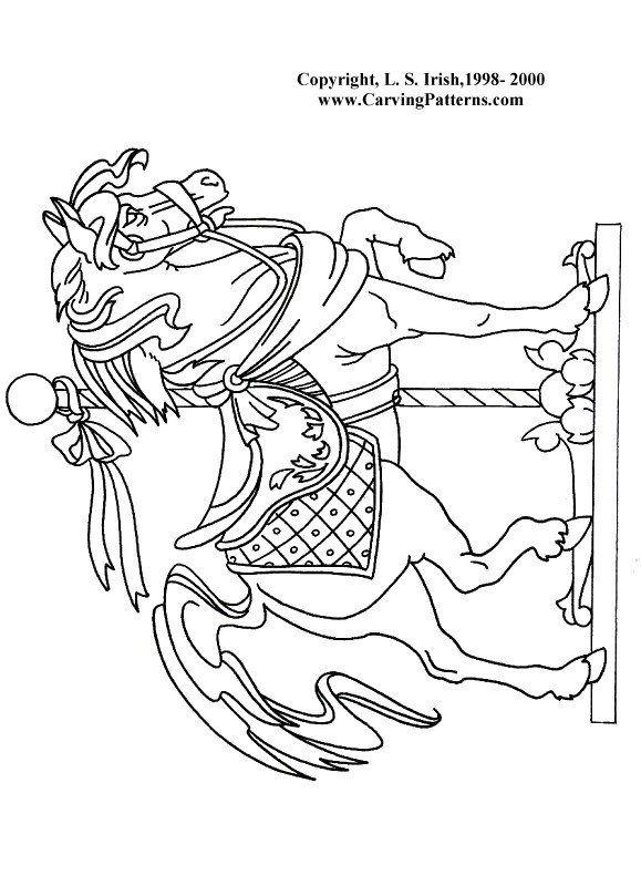horse-pattern.jpg 579×800 pixels