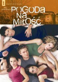 Pogoda na miłość (2003)