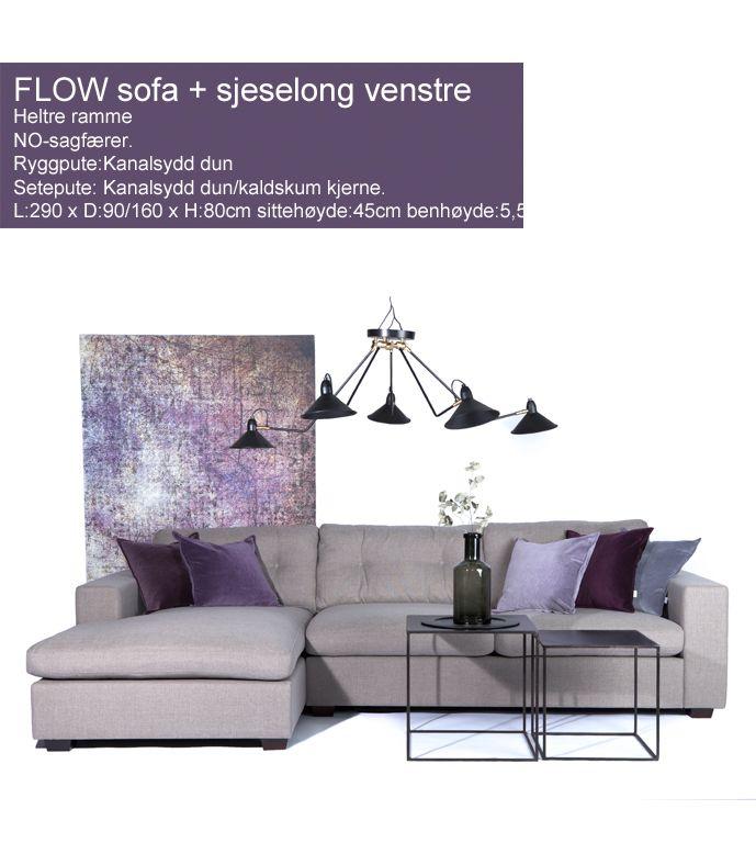 great sofa from palma