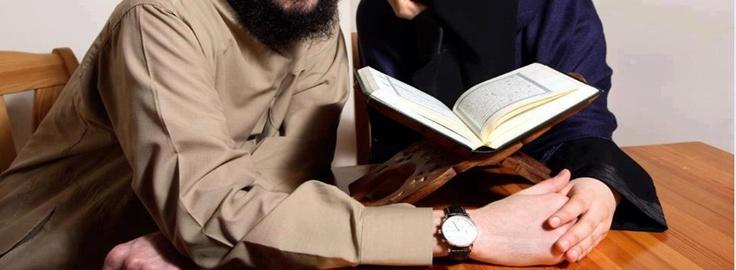 Facebook İslami Kapak Resimleri