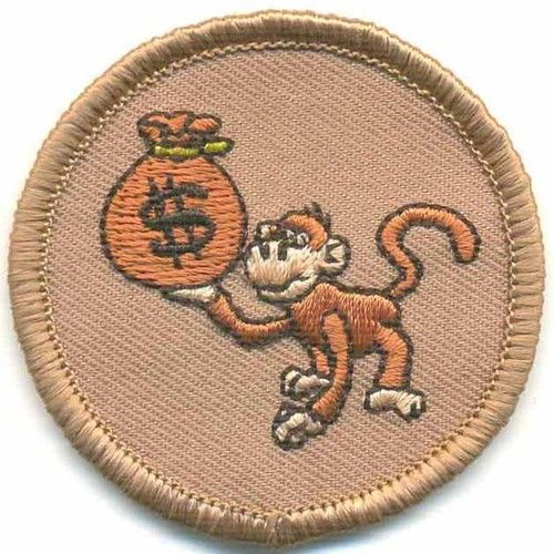 11 best Boy Scout Coin Collecting Merit Badge Program images on – Coin Collecting Merit Badge Worksheet
