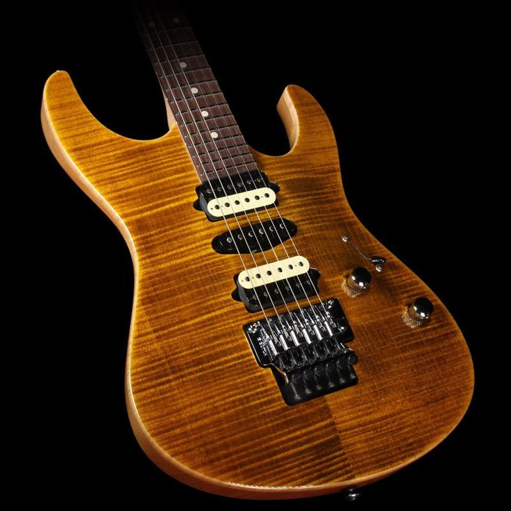 17 Best Images About Super Suhr Guitars On Pinterest
