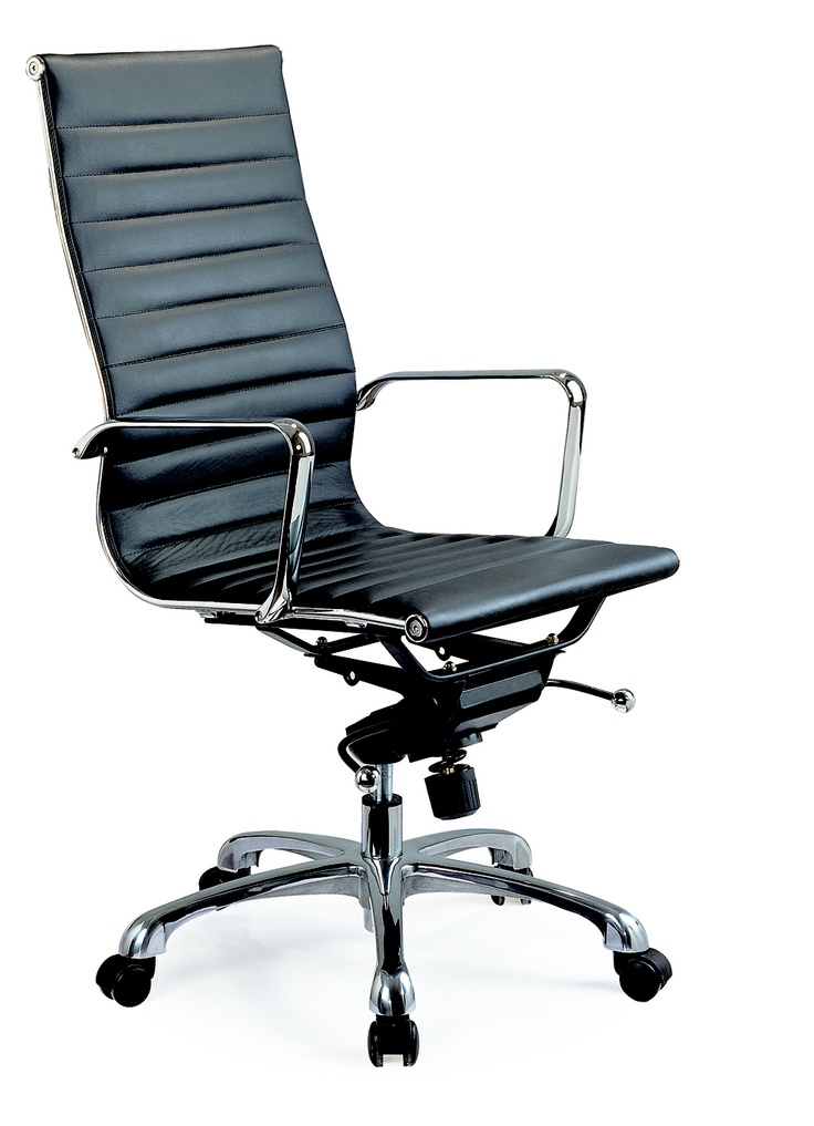 Contemporary Office Chair