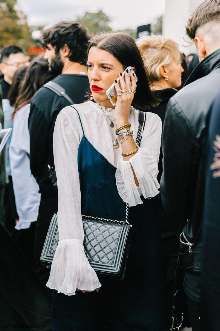 pfw-paris_fashion_week_ss17-street_style-outfits-collage_vintage-chloe-carven-balmain-barbara_bui-112
