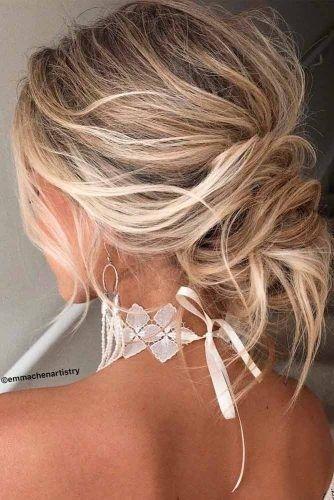 27 Tolle Schulterlange Frisuren #frisuren #neuefri…