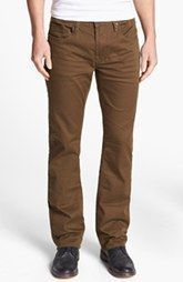 Men's Slim Jeans, Slim Jeans for Men | Nordstrom