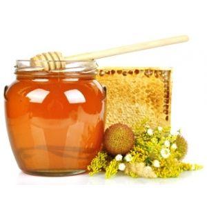 Лесной мед