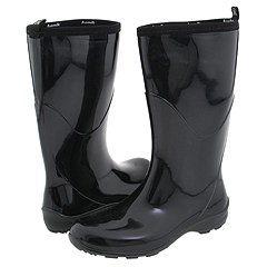 Kamik - Heidi...  Rainboots for London