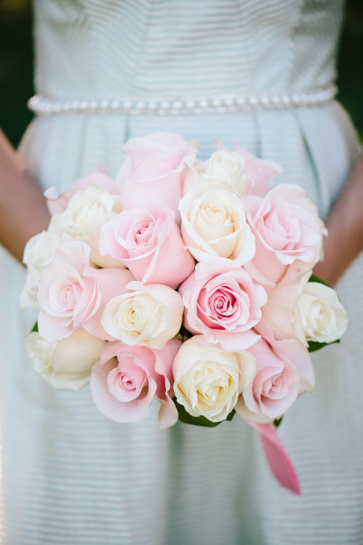 381 best DIY Bouquets images on Pinterest Bridal bouquets