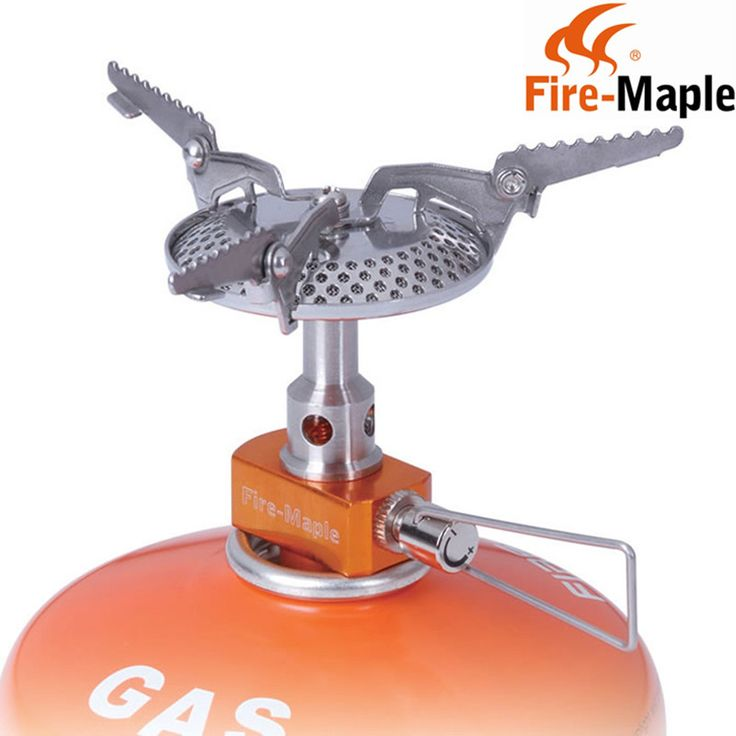 ==> [Free Shipping] Buy Best Fire maple FMS-116 Super ultra-light Big Power 2820W Camping Cooker Outdoor Burner Gas Stove Picnic Cookout Online with LOWEST Price   32789464537