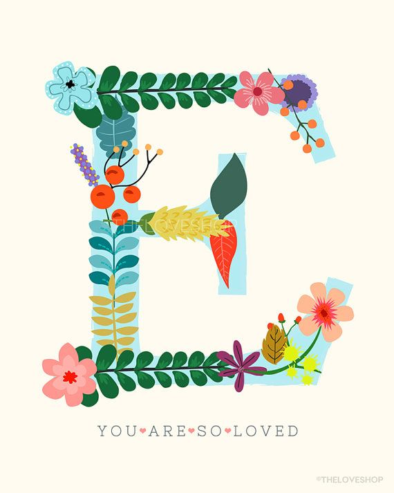 creative alphabet letter ideas download