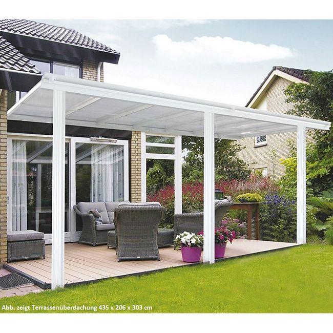 Die besten 25+ Sonnensegel terrassenüberdachung Ideen auf - auswahl materialien terrassenuberdachung