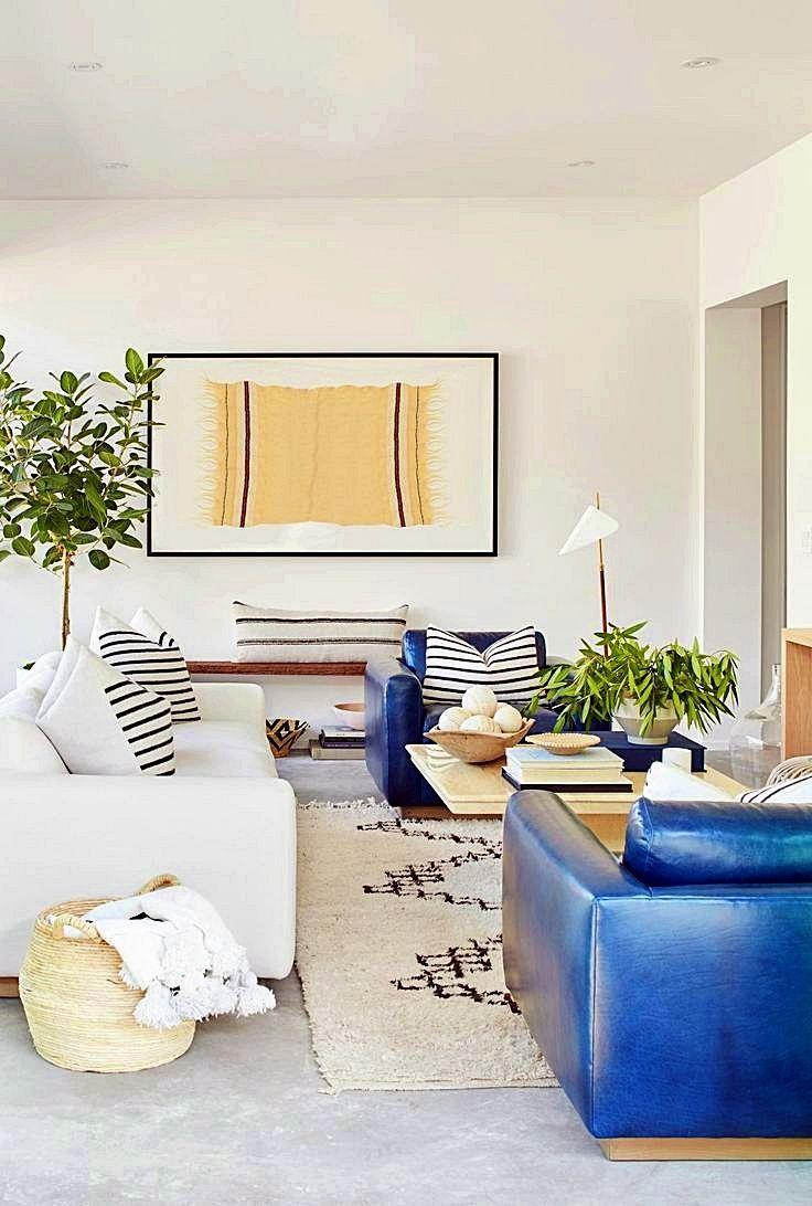 26 Coastal Living Room Ideas Awe Inspiring Living Rooms Decoholic Living Room Decor Apartment Small Living Room Decor Coastal Living Rooms