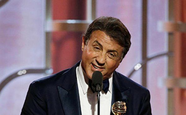 448 best all about sly sylvester stallone sly stallone rocky images on pinterest. Black Bedroom Furniture Sets. Home Design Ideas