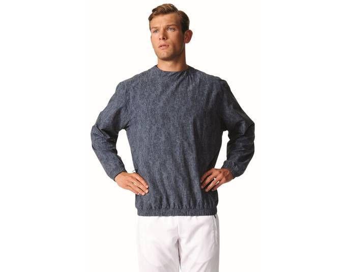 adidas Herren Sport Freizeit Pullover ID Stone Washed Crew blau Jetzt bestellen unter: https://mode.ladendirekt.de/damen/bekleidung/pullover/sonstige-pullover/?uid=b34c5e20-999d-53d0-ae5a-2f4316676ff8&utm_source=pinterest&utm_medium=pin&utm_campaign=boards #sonstigepullover #pullover #bekleidung