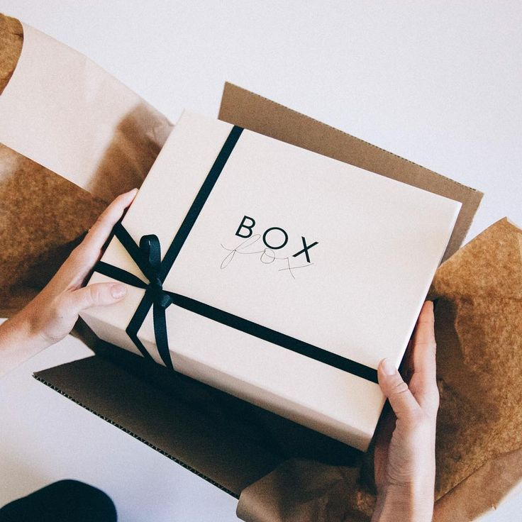 Send personalized gift boxes with BOXFOX. Shop our prepacked curations Build A BOXFOX or customize corporate u0026 bridal gifting suites. & 82 best gift ideas images on Pinterest | Gift boxes Fun stuff and ... Aboutintivar.Com