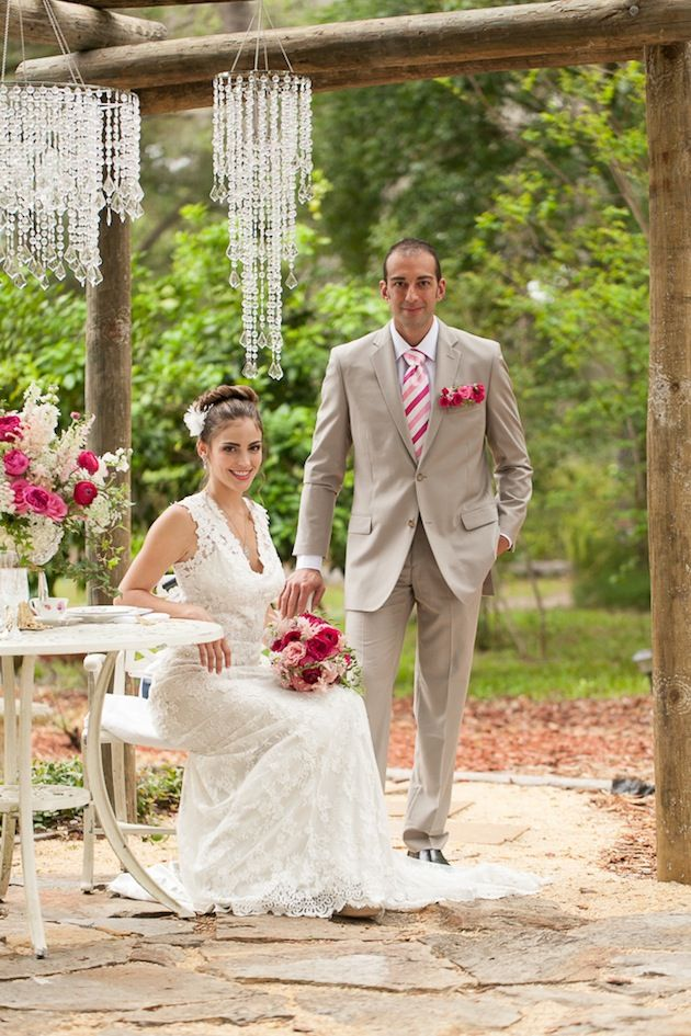 Best 40 Bride and Groom Pictures images on Pinterest | Groom ...