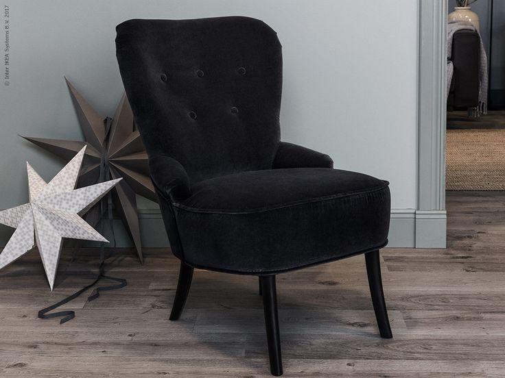 436 best IKEA Wohnzimmer - mit Stil images on Pinterest - wohn essbereich ikea