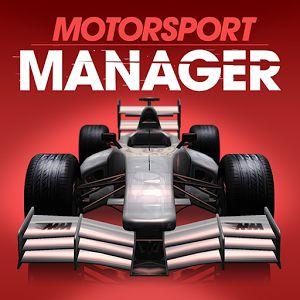Download Motorsport Manager APK - http://apkgamescrak.com/motorsport-manager/