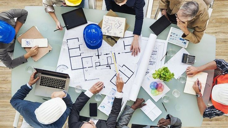 Why BIM Colleges Teach CSI Specifications