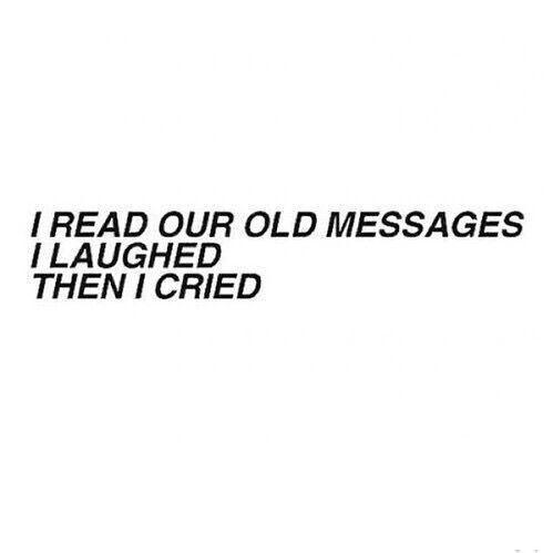 quotes about being sad tumblr - photo #49