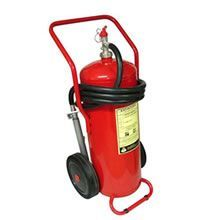 50 litre Wheeled AFFF Foam Extinguisher