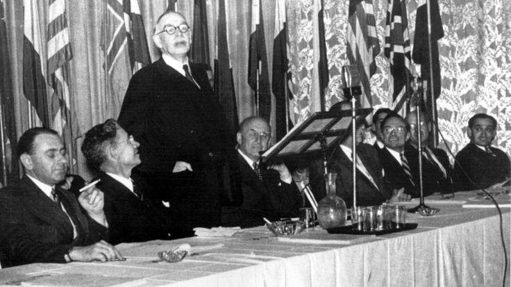 L'oeuvre de l'économiste Keynes entre dans le domaine public