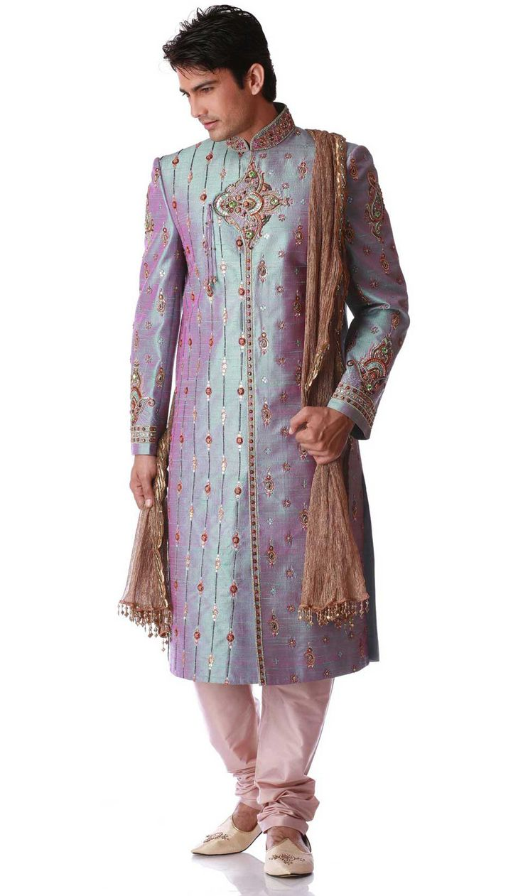 11 best images about travel poster guy on pinterest for Indian wedding dresses mens
