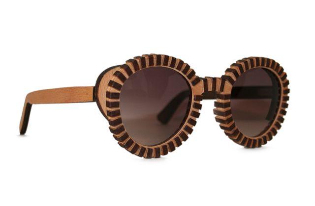 Beech-Wooden-Sunglasses