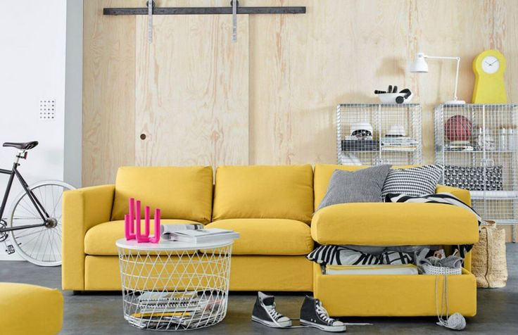 die besten 25 ikea couchgarnitur ideen auf pinterest ikea ecksofa hellblaues sofa und. Black Bedroom Furniture Sets. Home Design Ideas