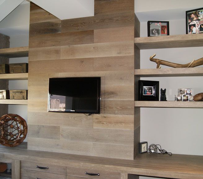 Mediena interjere gali būti naudojama ne tik grindims. Yra daugybė būdų, kaip tradicines parketlentes panaudoti sienoms ar luboms dekoruoti. Keletas nestandartinių idėjų. Daugiau grindų idėjų http://parketas24.lt/pagrindinis-mainmenu/planuoklis.html Wood ideas for interior. Wood interior can be used not only to the floor. There are many ways to use traditional parquet walls or ceilings decorated. More flooring ideas http://parketas24.lt/pagrindinis-mainmenu/planuoklis.html