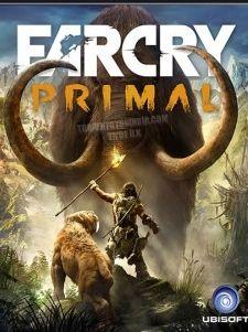 Far Cry Primal FULL  - Zamunda - Torrent - İndir | Torrent Filmler