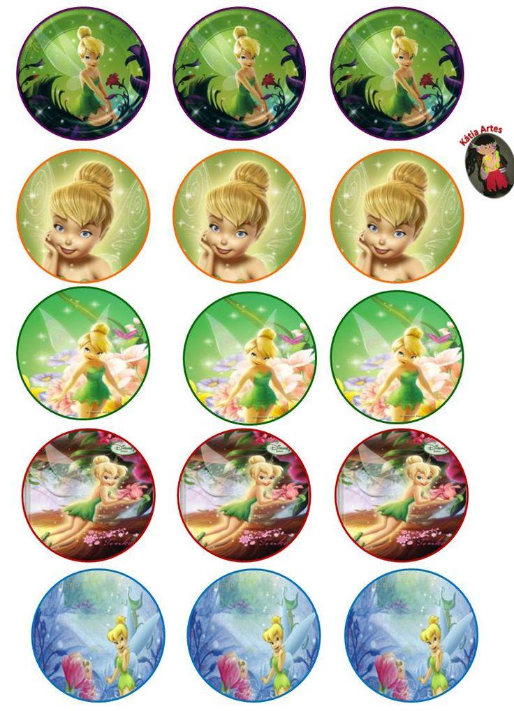 http://eugeniakatia.blogspot.com/2012/09/festa-das-minhas-criancas-2012-sininho_28.html