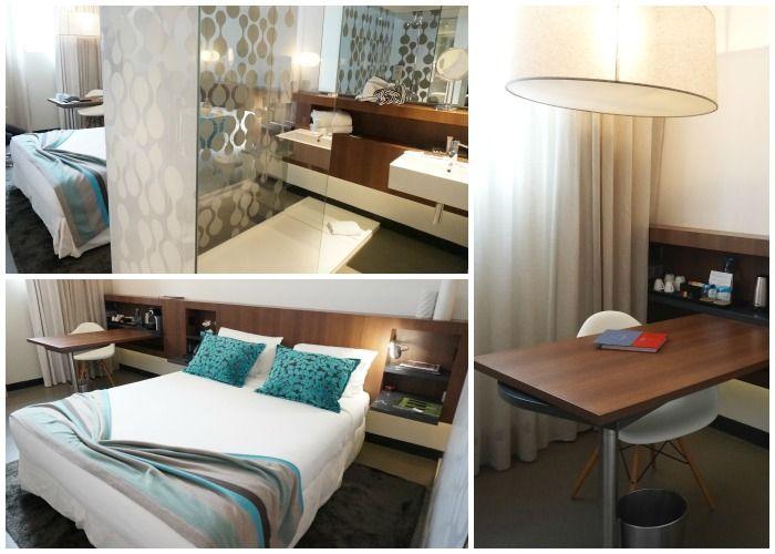 inspira santa marta hotel / publié par withalovelikethat.fr  #inspirahotels #inspirasantamartahotel #lisbon #lisboa