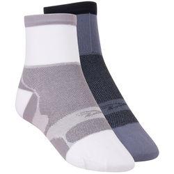 DeFeet LeviTator Lite Sock (Unisex) - Mountain Equipment Co-op