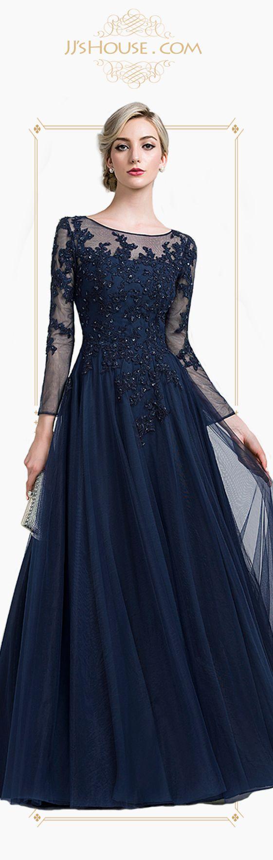 Wedding dress shops in deira dubai   best Black Dress images on Pinterest  Evening gowns Party
