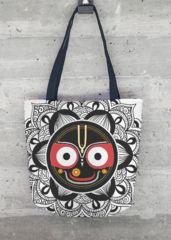 Jagannat bag: What a beautiful product!