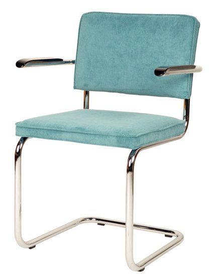 Eetkamerstoel Ridge paars armleuning, bekijk deze betaalbare Eetkamerstoel Ridge paars armleuning -Meubelen Online heeft een grote collectie betaalbare design meubelen.