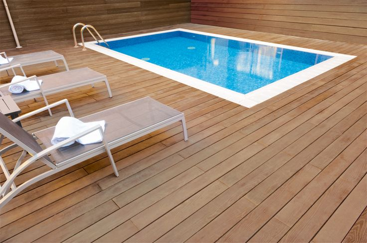 87 best balkon terrasse images on pinterest backyard. Black Bedroom Furniture Sets. Home Design Ideas