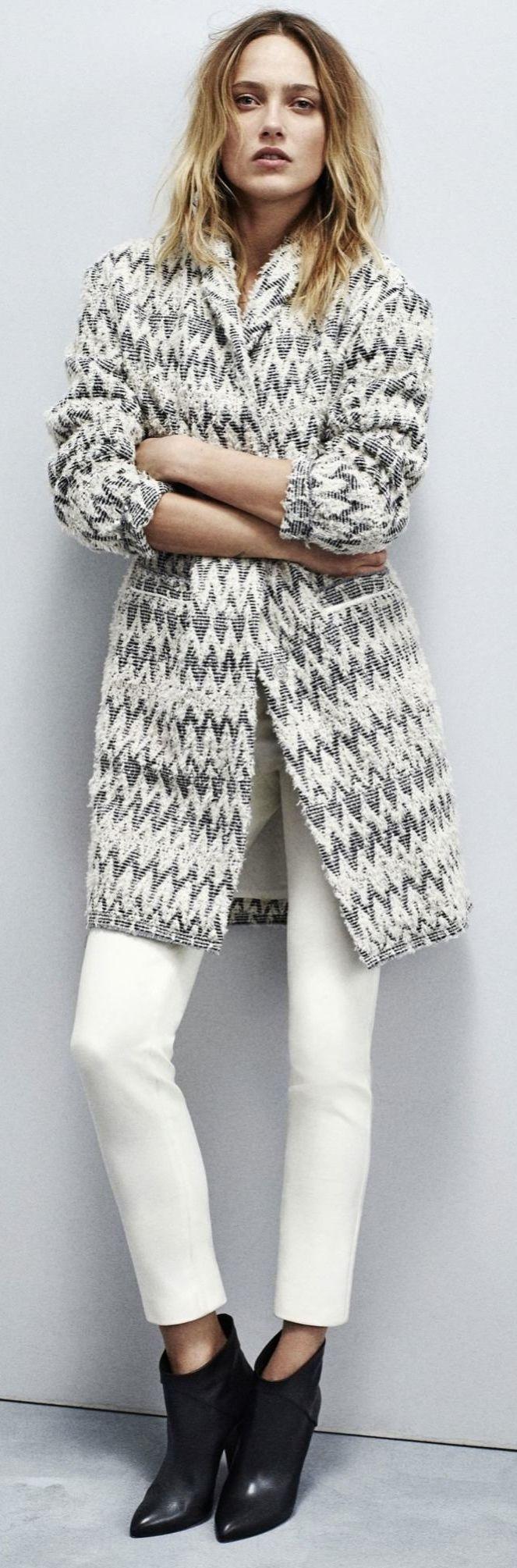 Iro Ready-to-Wear Fall 2015
