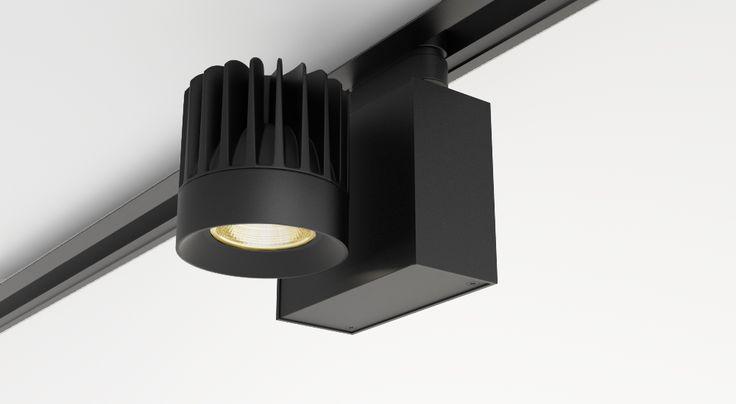 lamp. 3d max vray