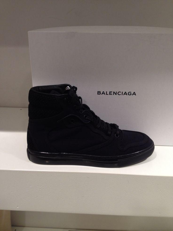 Balenciaga voor dames!!!