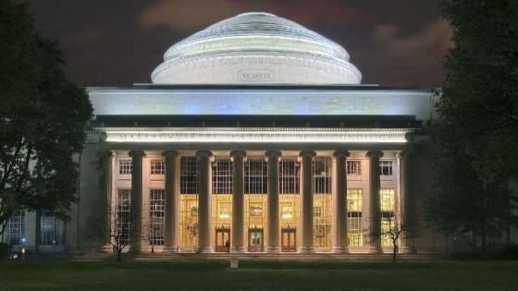 Il Mit di Boston è la miglior università al mondo. In Italia vince il…