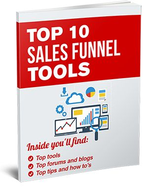 http://salesfunneltools.yesthereis.com/