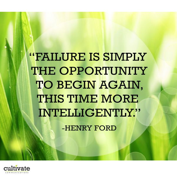Inspirational Quotes About Failure: 57 Best Images About FAILURE QUOTES On Pinterest